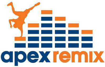 Apex Remix Coming to Leading Edge!