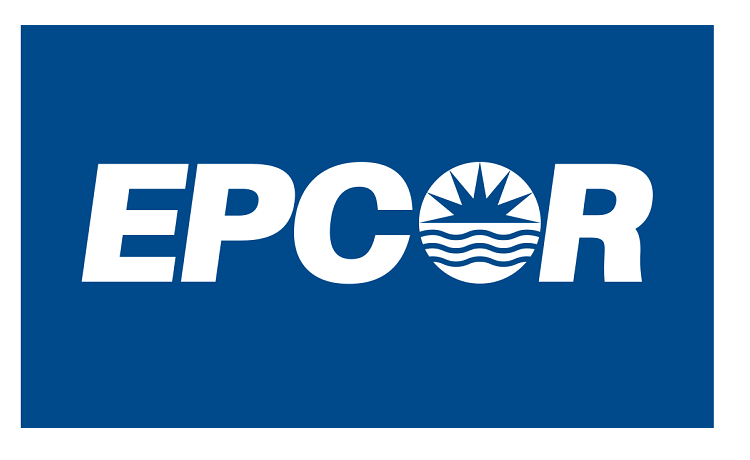 Epcor applying for AZPDES permit to allow for additional discharge to meet capacity