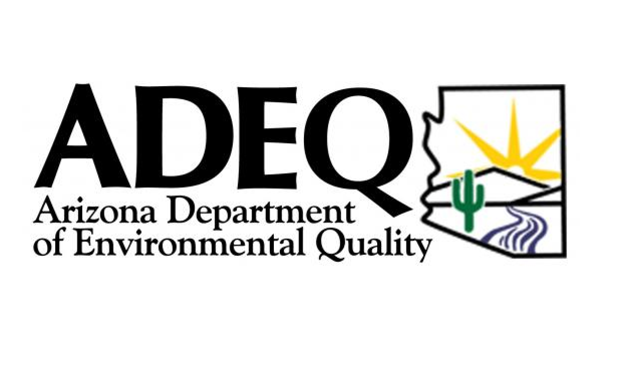 ADEQ Corrects Misinformation Re: Recycled Water Discharge