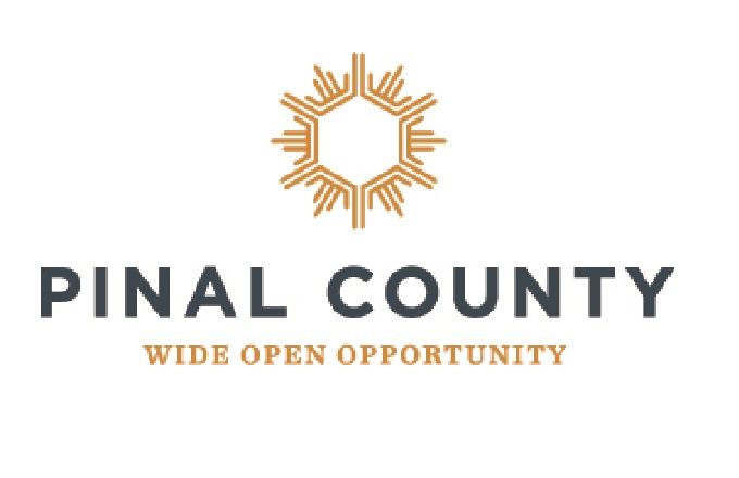 Opportunity to Improve Traffic Safety in Pinal County